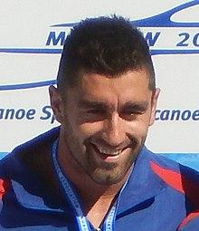 Marko Novaković (SER).jpg