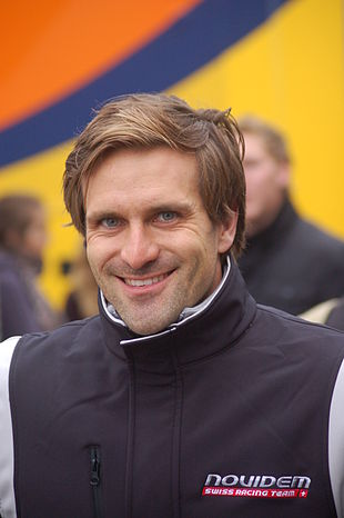 Description de l'image  Markus Winkelhock.jpg.