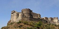 Marqab-crusader-castle-donjon.jpg