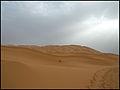 Marruecos - Morocco 2008 (2864968392).jpg