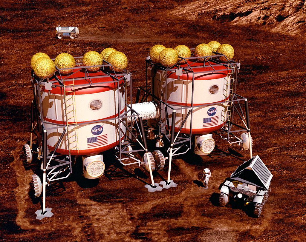 1024px-Mars_design_reference_mission_3.j