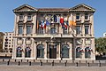 Marseille 20160827 85.jpg