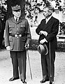 Marshal Petain and Pierre Laval c1942cr2.jpg
