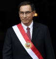 Martín Vizcarra Cornejo.png