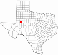 Martin County Texas.png