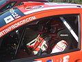 Martin Prokop - 2008 Rallye de France SS5.jpg