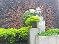 Martyr Shamsuzzoha Memorial Sculpture 08.jpg