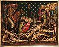 Martyre des Dix Mille.jpg