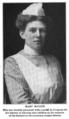MaryMcCann1909.tif