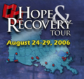 Mary Landrieu Hope & Recovery Tour.png