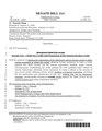 Maryland Senate Bill 218.pdf