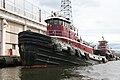 Maryland tugboat Cape Romain.jpg