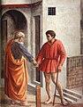 Masaccio6.jpg