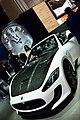 Maserati Grancabrio MC Stradale at 2015 Geneva Motor Show (Ank Kumar) 02.jpg