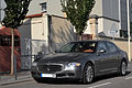 Maserati Quattroporte - Flickr - Alexandre Prévot (18).jpg
