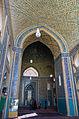 Masjed-e Jomeh in Yazd 16.jpg
