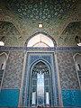 Masjid jame11.jpg