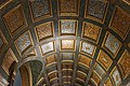 Masonic Hall by Kreiss.jpg