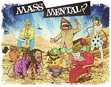 Mass Mental Official Band Picture.jpg