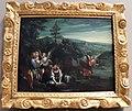 Mastelletta, riposo durante la fuga in egitto, 1616 ca., coll. zambeccari.jpg