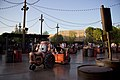 Maters Junkyard Jamboree ride.jpg