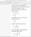 MathML-Fonts-XITS-Math.png
