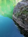 Matka Canyon 118.JPG