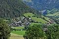 Matrei - Ortsteile Auerfeld und Bruggen.jpg
