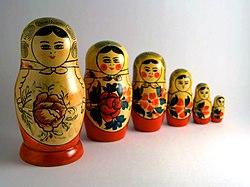 Matryoshka dolls (3671820040) (2).jpg