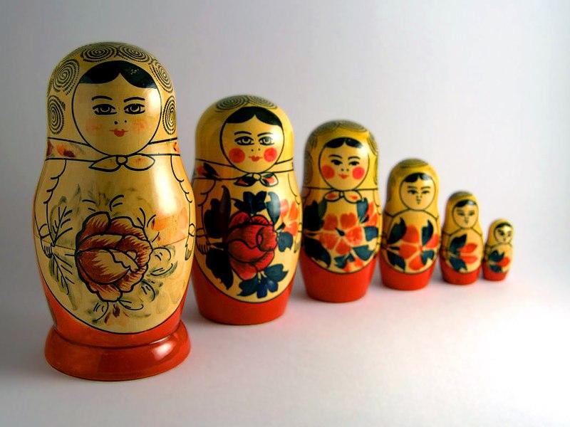 File:Matryoshka dolls (3671820040) (2).jpg