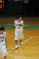 Matsufuji mitsuo.jpg