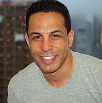 Matt Sanchez 3 by David Shankbone.jpg