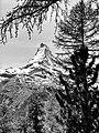 Matterhorn black and white.jpg