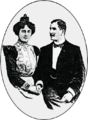 Matthew Phipps & Carolina Shiel 1901.png