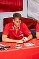 Matthias Bader 1. FC Köln (47034898654).jpg