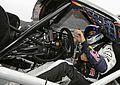 Mattias Ekström (Audi S1 EKS RX quattro -1) (34507056305).jpg