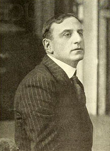 Maurice Tourneur in 1919.jpg