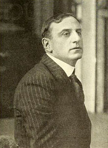Maurice Tourneur en 1919.jpg