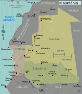 Mauritania Regions map(pt).png