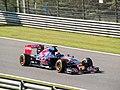 Max Verstappen Belgium 2015.jpg