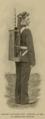 Maxim Machine Gun (Cavalry version) - Cassier's 1895-04.png