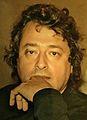 Maxim Osipov (russian novelist).jpg