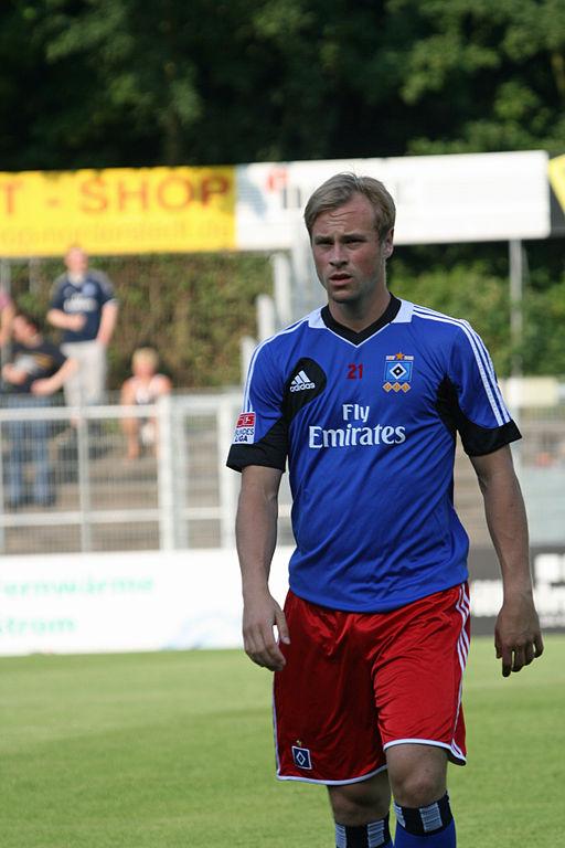 Beister Maximilian