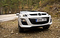 Mazda CX-7 - Flickr - David Villarreal Fernández (30).jpg