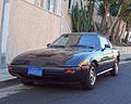 Mazda RX-7, LA (8359590937).jpg