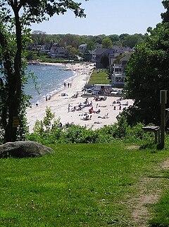 McCook Park Beach httpsuploadwikimediaorgwikipediacommonsthu