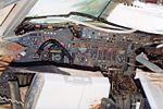 McDonnell Douglas DC-10-30CF, Martinair Holland AN0380964.jpg
