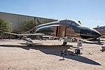 McDonnell Douglas F-4C Phantom II (46676591074).jpg