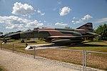 McDonnell F-4C Phantom II (42032385470).jpg