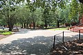 McEachern High School campus - panoramio (3).jpg